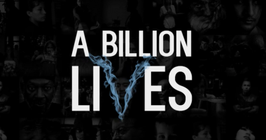 a_billion_lives